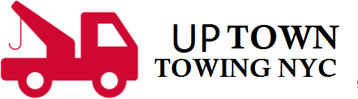 NYC TOWING SERVICE LOGO